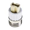 LED - POL LED-POL  ORO-ADAPTER-E27/G9