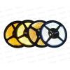 LED - POL LED-POL ORO-STRIP-600L-SMD-WD-BZ-BP