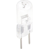 GLOBO – lighting Globo HALOGEN LEUCHTMITTEL - 1021