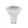 GLOBO – lighting Globo LED - LEUCHTMITTEL- 10708