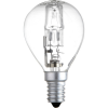 GLOBO – lighting Globo HALOGEN LEUCHTMITTEL- 11628-2A