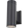 GLOBO – lighting Globo GANTAR- 32028-2