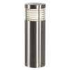 Schrack Technik LI230063 VAP SLIM 300xØ102mm