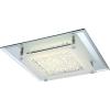 GLOBO – lighting Globo LIANA 49300, LED 12W, 1010lm, 4000K