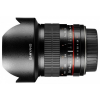 Samyang 10mm f/2.8 ED AS NCS CS (Four Thirds)