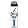Rexona Men Williams Racing Deo Spray 150 ml