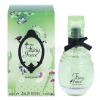 Naf Naf Fairy Juice Green EDT 40 ml