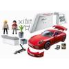 Playmobil 3911 Porsche 911 Carrera S.