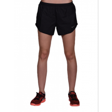 Nike Modern Embossed Tempo RUNNING SHORT