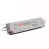 Mean Well Áramgenerátoros LED Tápegység Mean Well LPC-60-1050 60W/9-42V/1050mA