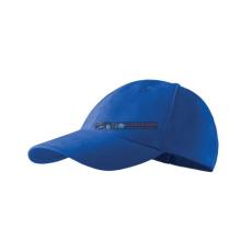 ADL305 6P Unisex baseball sapka
