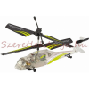 Revell Rc Turaco Helikopter