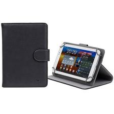 """RivaCase Univerzális táblagéptok, 7"""", RIVACASE """"Orly 3012"""" fekete tablet tok"""