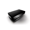 "Verbatim 3,5"" HDD (merevlemez), 3TB, USB 3.0, VERBATIM"