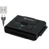 """SANDBERG Merevlemez adapter, USB 3.0, SANDBERG """"Multi Harddisk"""""""