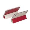 """RivaCase Univerzális táblagéptok, 7-8"""", RIVACASE """"Malpensa 3122"""" fehér/piros"""