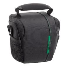 """RivaCase Táska, MILC fényképezőgépekhez, RIVACASE """"7410"""" fekete fotós táska, koffer"""