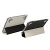 """RivaCase Univerzális táblagéptok, 7-8"""", RIVACASE """"Malpensa 3122"""" fekete/fehér"""
