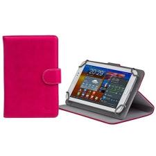 """RivaCase Univerzális táblagéptok, 7"""", RIVACASE """"Orly 3012"""" pink tablet tok"""