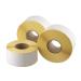 . Etikett, thermo, 40x58 mm, 1000 etikett/tekercs