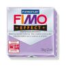 """FIMO Gyurma, 56 g, égethető, FIMO """"Effect"""", pasztell orgona"""
