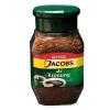 """JACOBS Instant kávé, 100 g, üveges, JACOBS """"Krönung"""""""