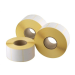 . Etikett, thermo, 38x43 mm, 1000 etikett/tekercs