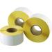 . Etikett, thermo, 50x100 mm, 1000 etikett/tekercs
