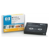 "HP Adatkazetta, C5718A, 40GB, 4mm/150m, HP ""DDS-4"""