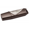 "Kingston Pendrive, 64GB, USB 3.0, 250/250MB/sec, KINGSTON ""DT Workspace"""