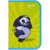"MAPED Tolltartó, klapnis, töltött, MAPED ""Panda"""