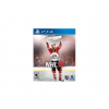 Electronic Arts GAME PS4 NHL 16