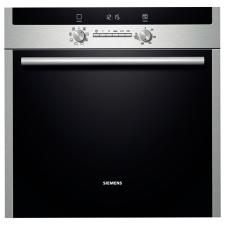 Siemens HB43GR555 sütő