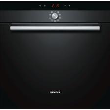 Siemens HB64AR655F sütő