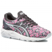 Asics Félcipő ASICS - Gel-Kayano Trainer Evo H621N Knockout Pink/Light Grey 2013