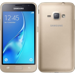 Samsung Galaxy J1 (2016) 120 Dual