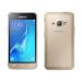 Samsung Galaxy J1 (2016) J120F