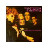 The Cramps Songs The Lord Taught Us CD
