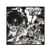The Cramps Off The Bone CD