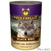Na Wolfsblut Black Bird, 395g
