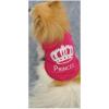 Kutyaruha, Princess strandruha, háthossz 36 cm