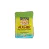 Glutenix GLUTÉNMENTES GLUTENIX ALFA MIX 1000G