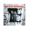 Universal Music The Best of The Velvet Underground - Words and Music of Lou Reed CD