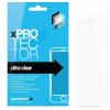 Xprotector Acer Liquid Z630 Ultra Clear kijelzővédő fólia