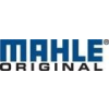Mahle OX203D Olajszűrő Ford Galaxy, Mondeo S MAX, Mazda 6