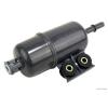HERTH+BUSS JAKOPARTS J1334025 Benzinszűrő, üzemanyagszűrő HONDA ACCORD