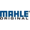 Mahle LX646-1 Levegőszűrő RENAULT CLIO, TWINGO, KANGOO