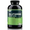 Optimum Nutrition Glutamine 1000 Caps 240db