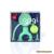 Moluk GmbH Oogi Junior fejlesztő játék GLOW