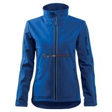 ADL510 Női softshell dzseki